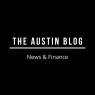 The (Austin)tatious Blog